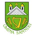 Gmina Sanniki